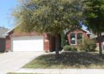 Bank Foreclosure for sale in Arlington 76002 FAIRGLEN DR - Property ID: 3204480261