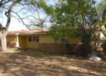 Bank Foreclosure for sale in Abilene 79603 N 7TH ST - Property ID: 3204484204