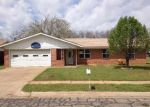 Bank Foreclosure for sale in Cleburne 76033 ROBERTS AVE - Property ID: 3204503931