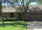 Bank Foreclosure for sale in Bryan 77802 TRENT CIR - Property ID: 3204530189