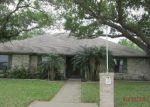Bank Foreclosure for sale in Mission 78574 HOUND DR - Property ID: 3204626106