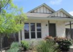 Foreclosure for sale in Austin 78725 SECURE LN - Property ID: 3204630495