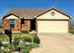 Bank Foreclosure for sale in Luling 78648 TALON DR - Property ID: 3204635306