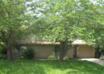 Foreclosure for sale in Carrollton 75006 VALLEYWOOD DR - Property ID: 3204652838