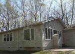Bank Foreclosure for sale in Sutherland 23885 GIBSON DR - Property ID: 3204743935