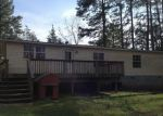 Bank Foreclosure for sale in Church Road 23833 COX RD - Property ID: 3204760124