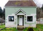 Bank Foreclosure for sale in Shelton 98584 W COTA ST - Property ID: 3204844216