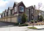 Bank Foreclosure for sale in Bothell 98012 NORTH POINTE CIR - Property ID: 3204858232
