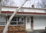 Bank Foreclosure for sale in Milwaukee 53221 W KING ARTHURS CT - Property ID: 3204953272