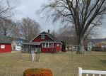 Bank Foreclosure for sale in Prairie Du Chien 53821 S ILLINOIS ST - Property ID: 3204954595