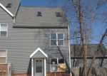 Bank Foreclosure for sale in Madison 53711 RAYMOND RD - Property ID: 3204999257