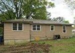 Bank Foreclosure for sale in Attalla 35954 PERMAN ST SW - Property ID: 3205079415