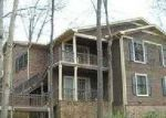 Bank Foreclosure for sale in Huntsville 35802 GREENWOOD PL SW - Property ID: 3205148620