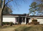 Bank Foreclosure for sale in Boaz 35956 HORTON CIR - Property ID: 3205160439
