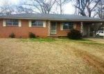 Bank Foreclosure for sale in Tuscaloosa 35401 MILLCREEK LN - Property ID: 3205170516