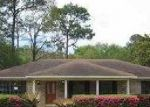 Bank Foreclosure for sale in Mobile 36695 LAKEWOOD RD - Property ID: 3205179721