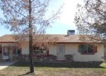 Bank Foreclosure for sale in Glendale 85307 W SIERRA VISTA DR - Property ID: 3205286130