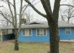 Bank Foreclosure for sale in Horseshoe Bend 72512 HYDE PARK LN - Property ID: 3205443370