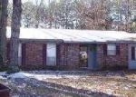 Bank Foreclosure for sale in Little Rock 72206 QUAIL CREEK CT - Property ID: 3205504246
