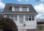 Foreclosed Home ID: 03205643525