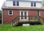 Foreclosed Home ID: 03205717994