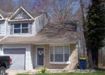 Foreclosed Home ID: 03205719289