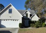 Bank Foreclosure for sale in Saint Marys 31558 OLD MILL DR - Property ID: 3205722808