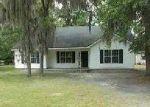 Bank Foreclosure for sale in Valdosta 31601 NEWTON CIR - Property ID: 3205769666