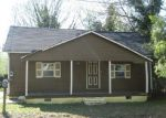 Bank Foreclosure for sale in Griffin 30223 N 6TH ST - Property ID: 3205828794