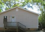 Bank Foreclosure for sale in Griffin 30223 LANE ST - Property ID: 3205835354