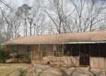 Foreclosure for sale in Gainesville 30506 FRASER CIR - Property ID: 3205873460