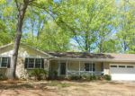 Bank Foreclosure for sale in Covington 30016 OLD CONCORD DR SE - Property ID: 3205880470