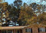 Foreclosure for sale in Mcdonough 30252 KNIGHT DR - Property ID: 3205882217