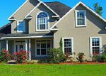 Bank Foreclosure for sale in Kingsland 31548 HERONS NEST CIR - Property ID: 3205893163