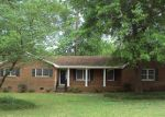 Foreclosure for sale in Macon 31210 UNDERWOOD DR - Property ID: 3205894484