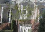 Foreclosure for sale in Alpharetta 30004 THORNBOROUGH DR - Property ID: 3206017108