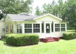 Bank Foreclosure for sale in Climax 39834 NEW HOME CHURCH RD - Property ID: 3206030255