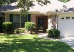 Bank Foreclosure for sale in Hinesville 31313 WESTMINISTER CT - Property ID: 3206080178