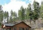 Bank Foreclosure for sale in Bayview 83803 GLACIER LOOP - Property ID: 3206161207