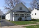 Bank Foreclosure for sale in Rock Falls 61071 E 9TH ST - Property ID: 3206439324