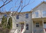 Foreclosed Home ID: 03206445452