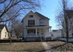 Bank Foreclosure for sale in Rock Falls 61071 8TH AVE - Property ID: 3206596109