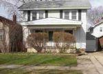 Bank Foreclosure for sale in Fort Wayne 46805 PEMBERTON DR - Property ID: 3207186506