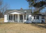 Bank Foreclosure for sale in Paducah 42003 HARDMONEY RD - Property ID: 3207540389