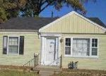 Bank Foreclosure for sale in Louisville 40214 FREEMAN AVE - Property ID: 3207546972