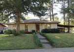 Bank Foreclosure for sale in Shreveport 71106 TOOKE DR - Property ID: 3207602138