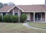Bank Foreclosure for sale in Zachary 70791 MARTHA DR - Property ID: 3207639371
