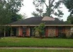 Bank Foreclosure for sale in Baton Rouge 70809 MAYFAIR DR - Property ID: 3207692366
