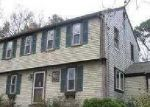 Bank Foreclosure for sale in Plymouth 02360 JANEBAR CIR - Property ID: 3207927109