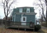 Bank Foreclosure for sale in North Weymouth 2191 SEA ST - Property ID: 3207933699